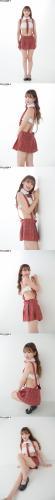 [Girlz-High] 2020-12-16 Asami Kondou 近藤あさみ ghwb_013_001 [50P52.1Mb]