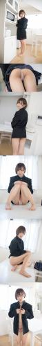 67 [Minisuka.tv] 2021-01-07 Anju Kouzuki 香月杏珠 Limited Gallery 19.1 [50P49.5Mb] minisuka-tv 07260
