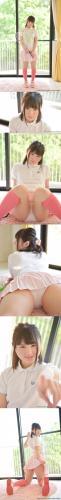 [LOVEPOP] Cavu No.70- Fuuka Hoshino 星野風香 Photoset 09 [71P73.6Mb]