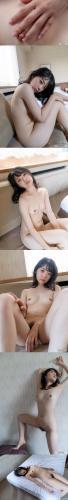 [Graphis] 2020-12-21 Gals & Ema Futaba 二葉エマ 『 Be natural 』 SET 06 [20P37.4Mb] - Girlsdelta