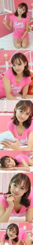 P00007 4K-Star [P00007] Photo No.00007 Rina Itoh いとうりな 私服 高画質フォト