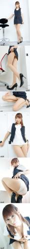 4K-Star [P00313] Photo No.00313 Erika Kotobuki 寿エリカ オフィスレディ 高画質フォト