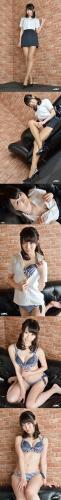 P00186 4K-Star [P00186] Photo No.00186 Nodoka Sakura 桜のどか オフィスレディ 高画質フォト