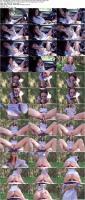 teamskeetxluxurygirl-21-07-27-luxury-girl-she-shoved-it-inside-xxx-1080p_s.jpg
