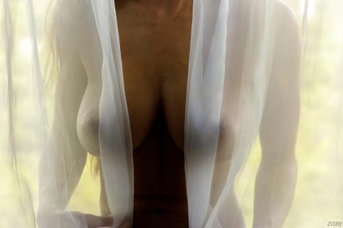 zishy 65001746-vyness-lucero-hello-free-breakfastReal Street Angels