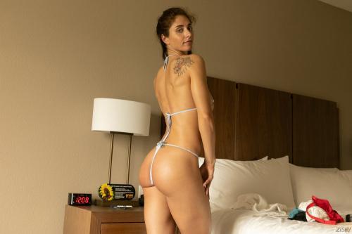 zishy 65001789-vyness-lucero-swimsuit-competition sexy girls image jav