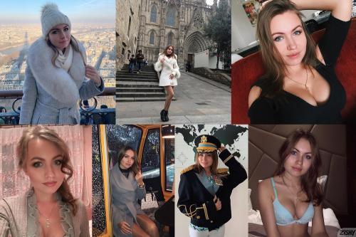 zishy 65001731-nicole-ross-in-fancy-bratsReal Street Angels