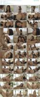 227536119_tushy-2015-06-22_marley_brinx_-_real_fashion_model_intense_anal_fucking-mp4.jpg