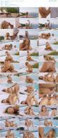 227536343_tushy-2018-08-04_mary_kalisy_-_yoga_and_cheating-mp4.jpg