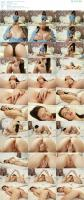 227539383_nubiles_viki_2v_pussy-pleasures-mp4.jpg