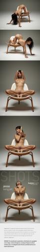 [Art] Jessa - Living Art - Girlsdelta