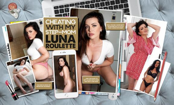 cheating-20with-20my-20step-mom-20luna-20roulette1.jpg