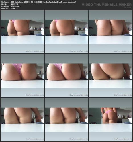 228051598_010-julia-joska-2021-02-06-105376101-0gnebdc4gm7c6qkd9iuk4_source-video-mp4.jpg