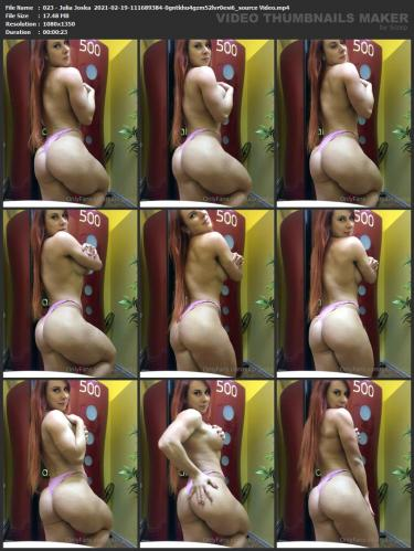 228051624_023-julia-joska-2021-02-19-111689384-0gntkhu4gzm52lvr0esi6_source-video-mp4.jpg
