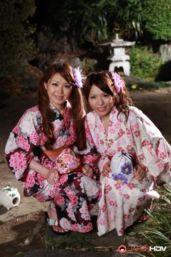 JapanHDV Photosets.part48