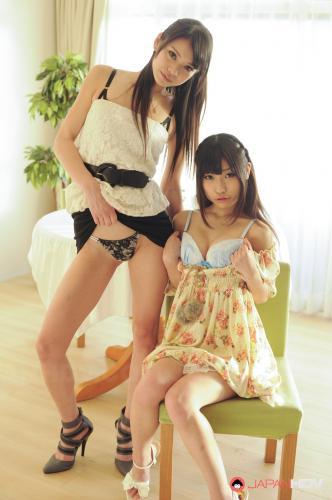 JapanHDV Photosets.part37