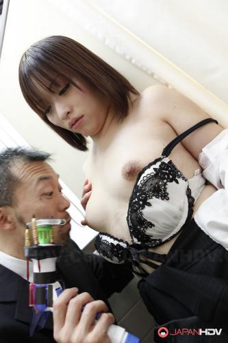 JapanHDV Photosets.part33