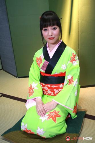 JapanHDV Photosets.part34