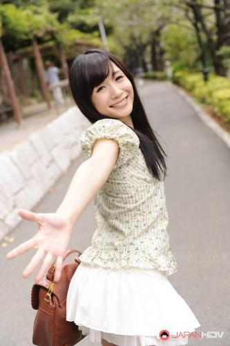JapanHDV Photosets.part47