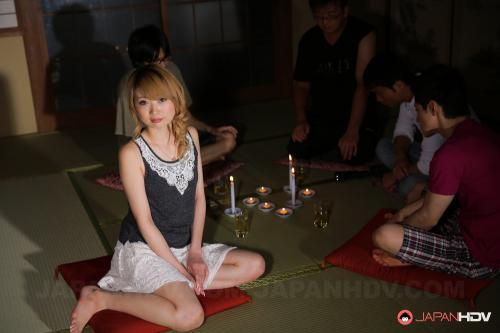 JapanHDV Photosets.part44