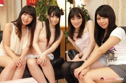 JapanHDV Photosets.part54