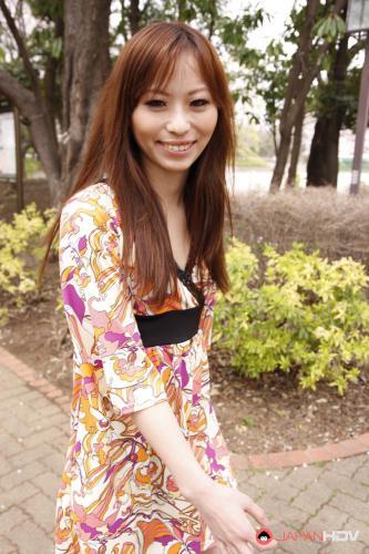 JapanHDV Photosets.part07