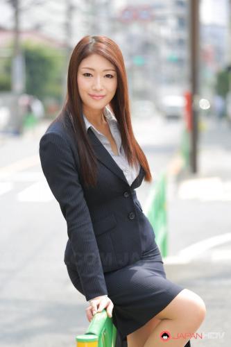 JapanHDV Photosets.part52