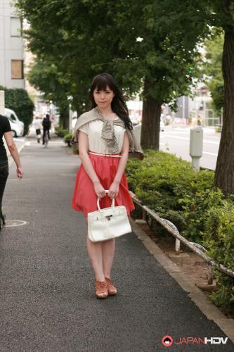 JapanHDV Photosets.part53