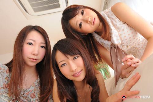 JapanHDV Photosets.part50