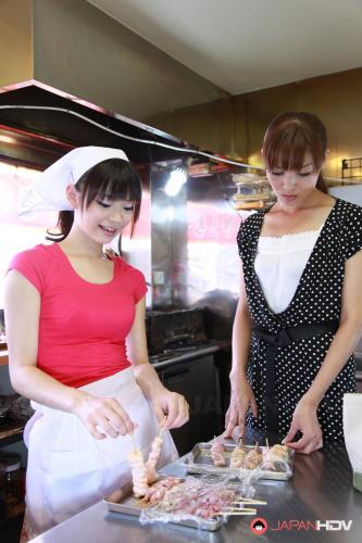 JapanHDV Photosets.part36