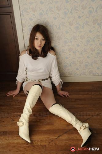228095185_japanhdv_videos_butler_cafe_hibiki_ohtsuki_uta_kohaku_scene4_hard-zip-japanhdv_b JapanHDV Photosets.part03