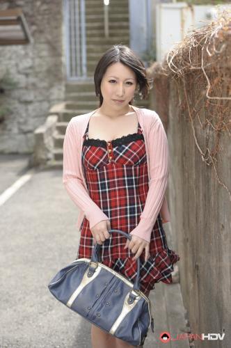 JapanHDV Photosets.part40