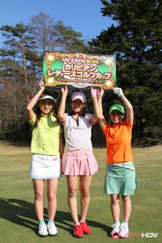 228094234_japanhdv_videos_golf_fan_erika_hiramatsu_nao_yuzumiya_nana_kunimi_scene5_gravure JapanHDV Photosets.part12