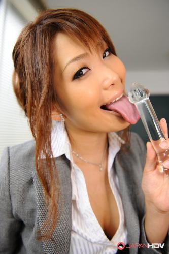 228098342_japanhdv_videos_hot_teacher_yui_komine_scene3_hard-zip-japanhdv_hot_teacher_yui_ JapanHDV Photosets.part16