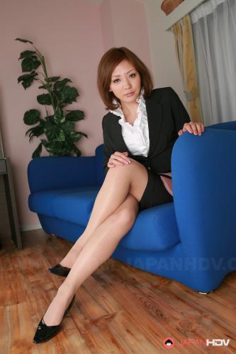 228099807_japanhdv_videos_hot_teacher_mayumi_takara_scene2_hard-zip-japanhdv_hot_teacher_m JapanHDV Photosets.part15