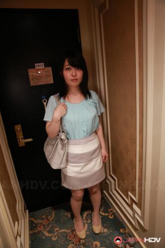 JapanHDV Photosets.part38