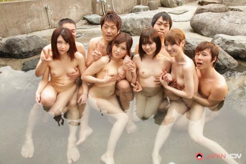 JapanHDV Photosets.part45