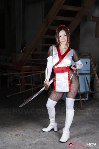 JapanHDV Photosets.part55