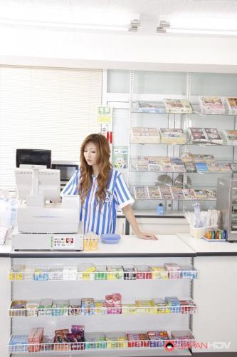 228098671_japanhdv_videos_cheating_wife_hibiki_ohtsuki_scene1_gravure-zip-japanhdv_cheatin JapanHDV Photosets.part05