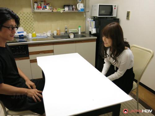 JapanHDV Photosets.part41