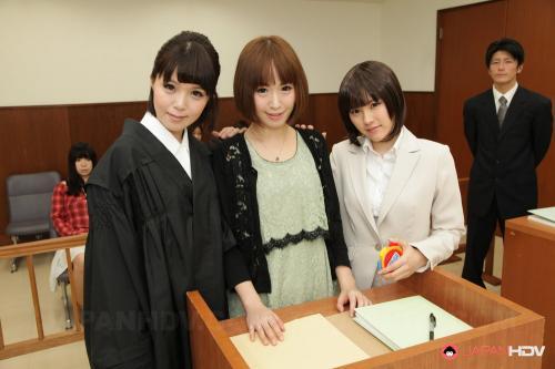 JapanHDV Photosets.part56