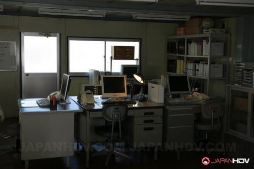 JapanHDV Photosets.part51
