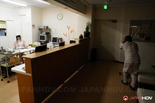 JapanHDV Photosets.part46