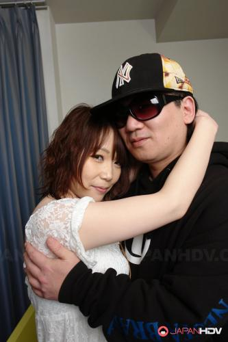 228094930_japanhdv_videos_i_share_my_girlfriend_kanami_mita_scene1_hard-zip-japanhdv_i_sha JapanHDV Photosets.part17