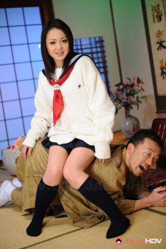 JapanHDV Photosets.part35