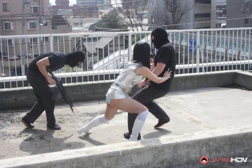 228095793_japanhdv_videos_detective_in_chief_shizuka_minami_scene3_hard-zip-japanhdv_detec JapanHDV Photosets.part08