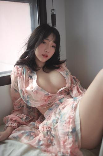 [ArtGravia] vol.164 Kang Inkyung