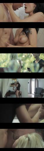 SexArt - E364-2014.10.05.katy.rose.weekend.episode.2.infidelity