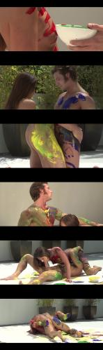 SexArt_-_E26-2012-03-05-The-Expressionist_Giselle-Leon--William-Corazon-1080.mp4-jk- SexArt - E26-2012-03-05-The-Expressionist Giselle-Leon--William-Corazon-1080