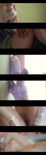 SexArt - E78-2012-11-01-Summertime-dhs-v0danh